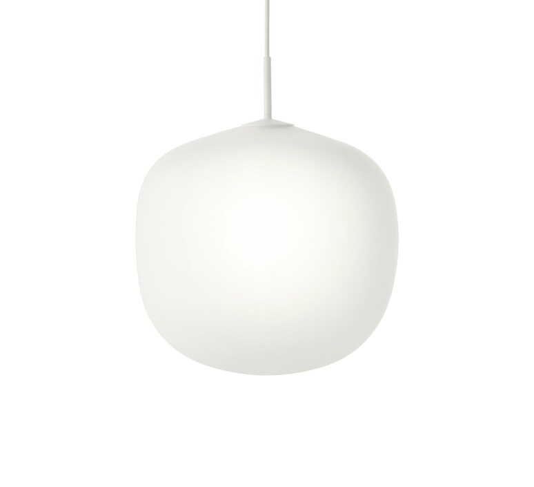 Rime taf architects suspension pendant light  muuto 22413  design signed nedgis 94076 product
