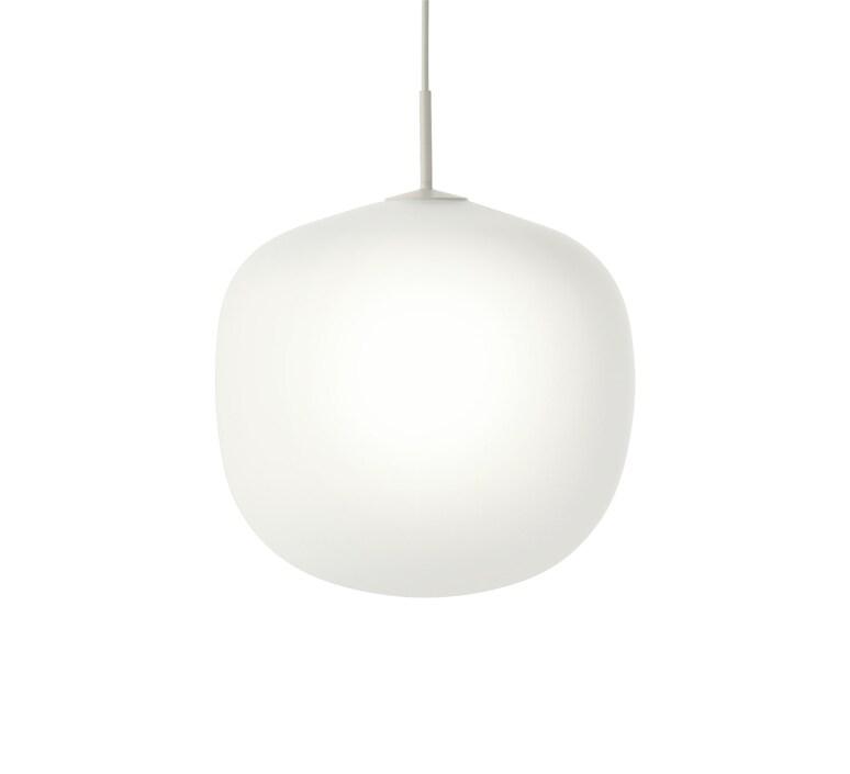 Rime taf architects suspension pendant light  muuto 22421  design signed nedgis 94094 product