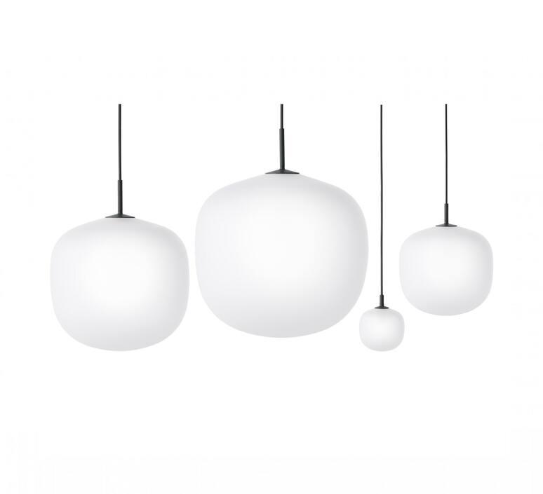 Rime taf architects suspension pendant light  muuto 22414  design signed nedgis 93786 product