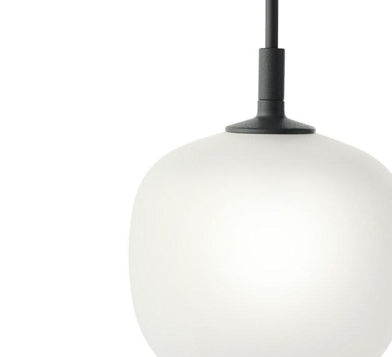 Rime taf architects suspension pendant light  muuto 22414  design signed nedgis 93787 product