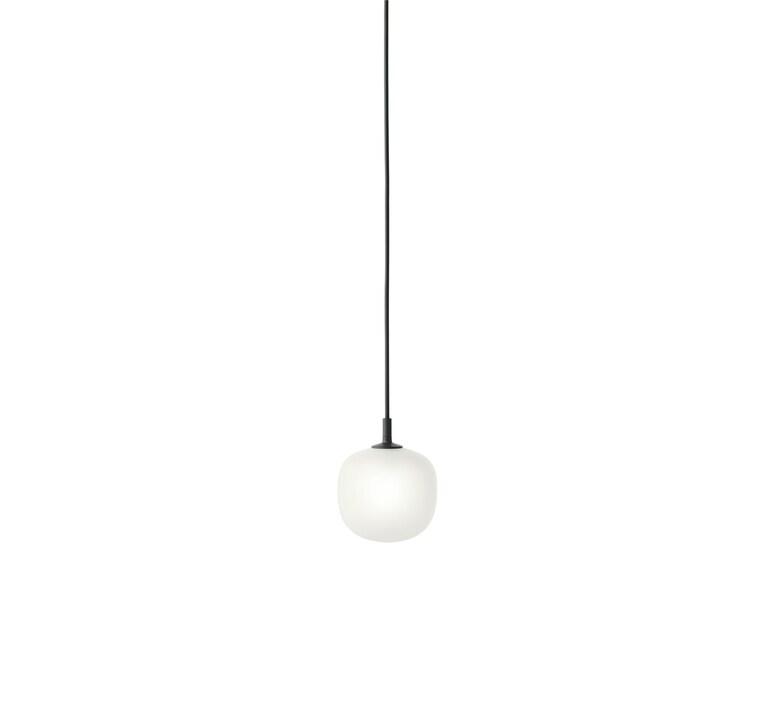 Rime taf architects suspension pendant light  muuto 22414  design signed nedgis 93788 product