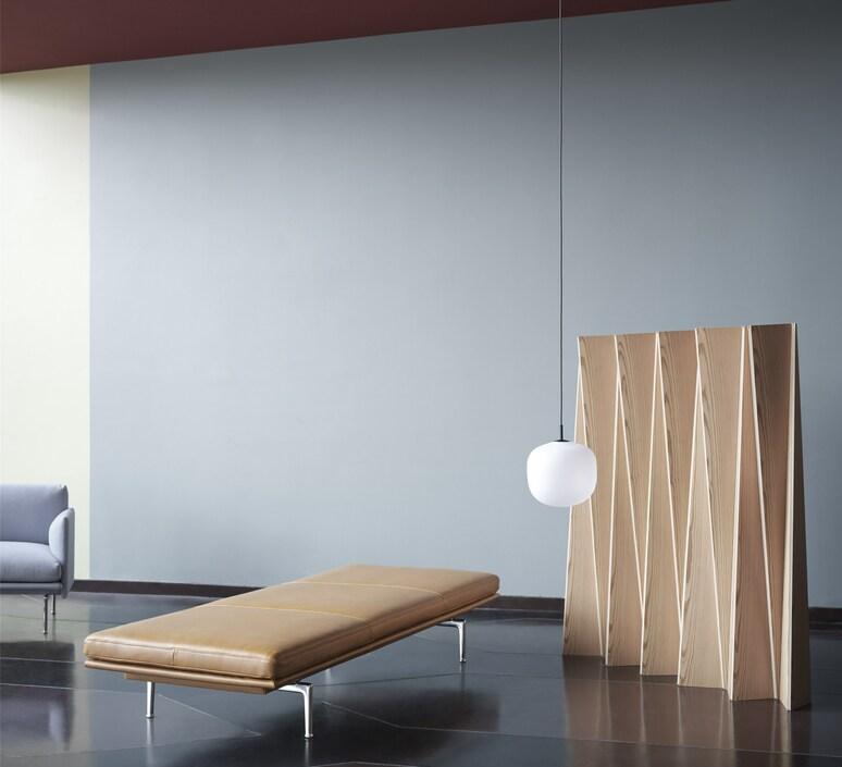 Rime taf architects suspension pendant light  muuto 22415  design signed nedgis 93833 product