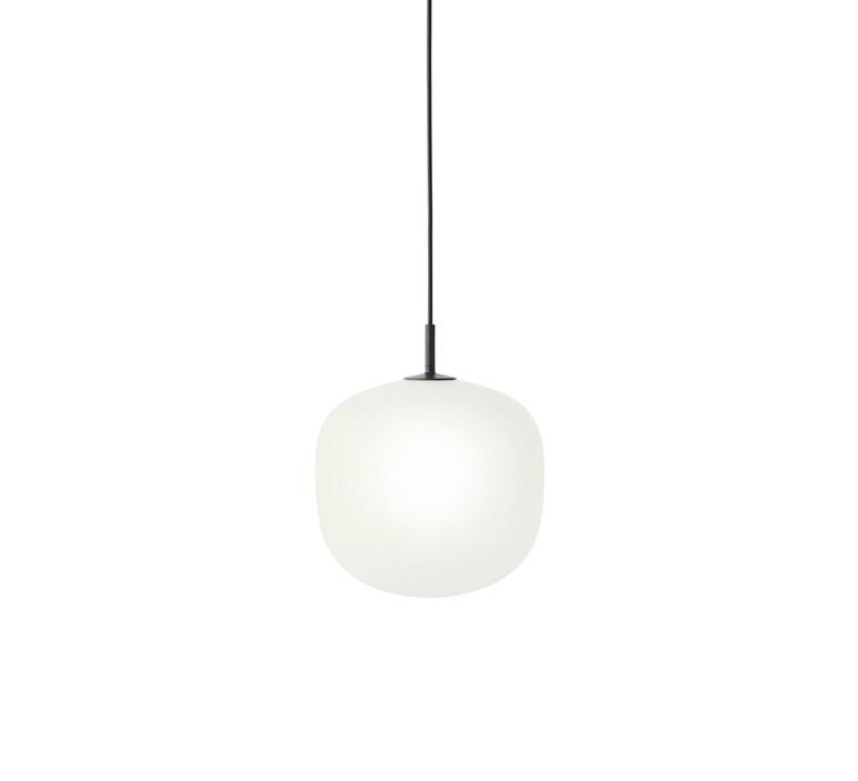 Rime taf architects suspension pendant light  muuto 22415  design signed nedgis 93834 product