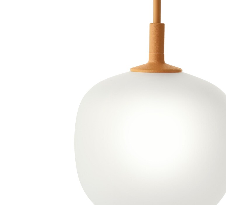 Rime taf architects suspension pendant light  muuto 22422  design signed nedgis 93768 product
