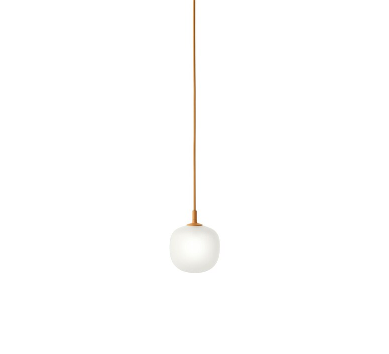 Rime taf architects suspension pendant light  muuto 22422  design signed nedgis 93769 product
