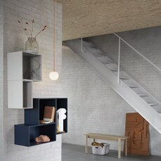 Rime taf architects suspension pendant light  muuto 22422  design signed nedgis 93823 thumb