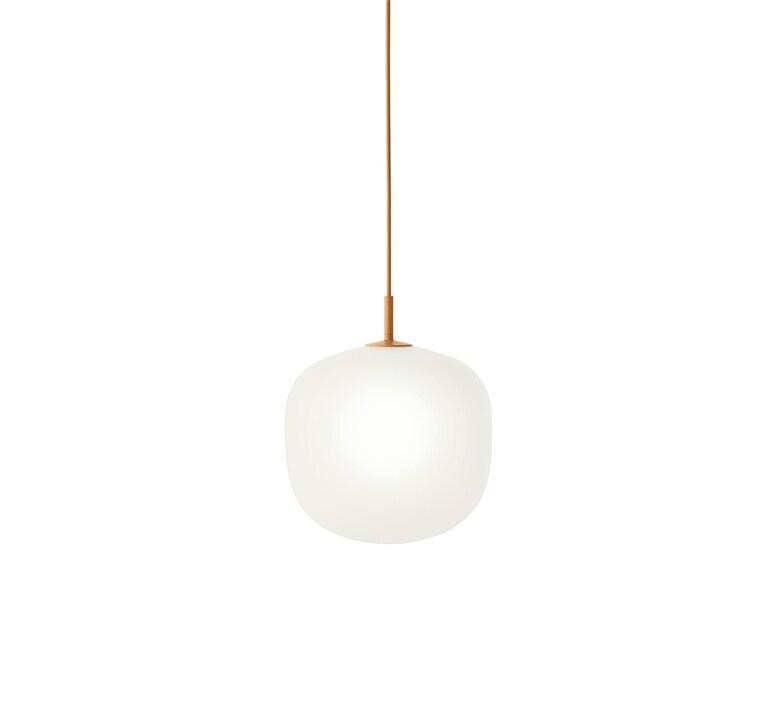 Rime taf architects suspension pendant light  muuto 22423  design signed nedgis 93845 product