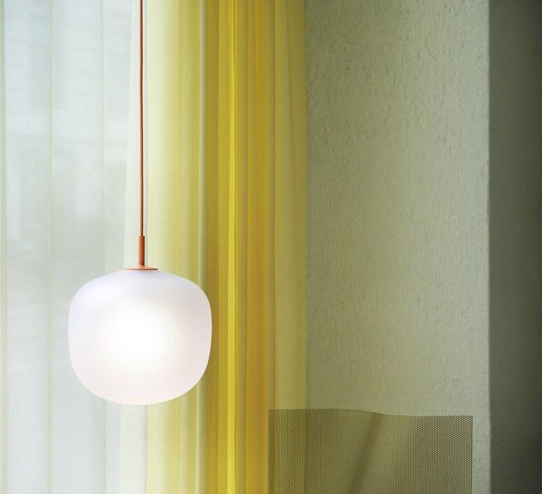 Rime taf architects suspension pendant light  muuto 22423  design signed nedgis 93846 product