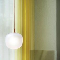 Rime taf architects suspension pendant light  muuto 22423  design signed nedgis 93846 thumb