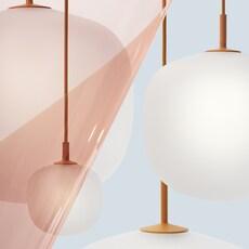Rime taf architects suspension pendant light  muuto 22423  design signed nedgis 93847 thumb