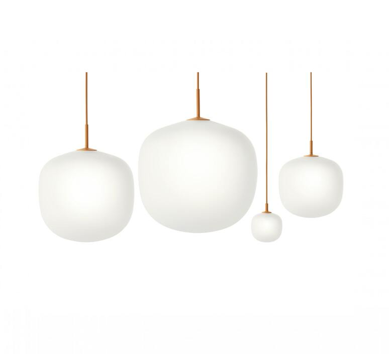 Rime taf architects suspension pendant light  muuto 22424  design signed nedgis 93869 product