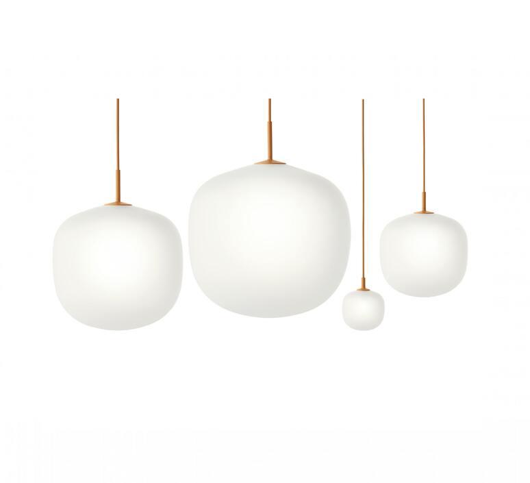 Rime taf architects suspension pendant light  muuto 22424  design signed nedgis 93869 product