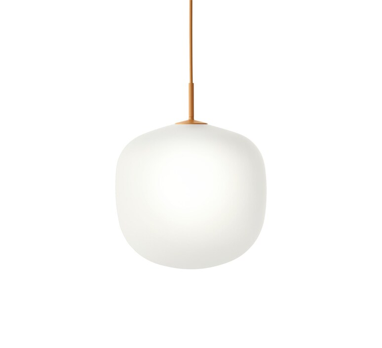 Rime taf architects suspension pendant light  muuto 22424  design signed nedgis 93871 product