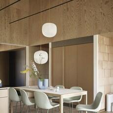 Rime taf architects suspension pendant light  muuto 22424  design signed nedgis 93873 thumb