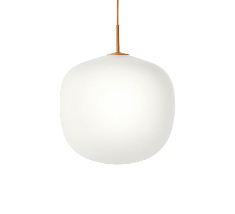 Rime taf architects suspension pendant light  muuto 22425  design signed nedgis 94088 product