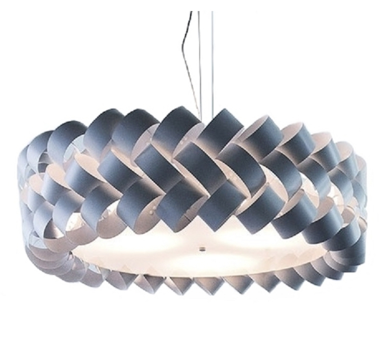 Ring 600 brian rasmussen suspension pendant light  palluco rings120462  design signed 47846 product