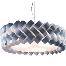 Ring 600 brian rasmussen suspension pendant light  palluco rings120462  design signed 47846 thumb