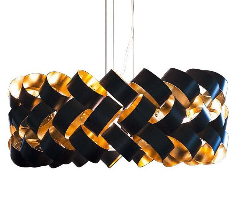 Ring 600 brian rasmussen suspension pendant light  palluco rings120468  design signed 47851 product