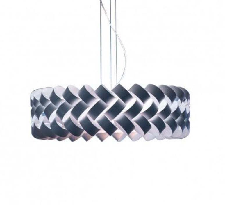 Ring 800 brian rasmussen suspension pendant light  palluco rings220462  design signed 47855 product