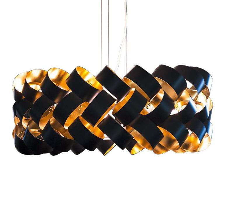 Ring 800 brian rasmussen suspension pendant light  palluco rings220468  design signed 47858 product