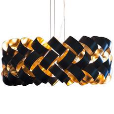Ring 800 brian rasmussen suspension pendant light  palluco rings220468  design signed 47858 thumb