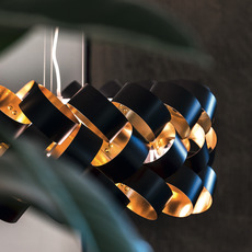 Ring 800 brian rasmussen suspension pendant light  palluco rings220468  design signed 47859 thumb