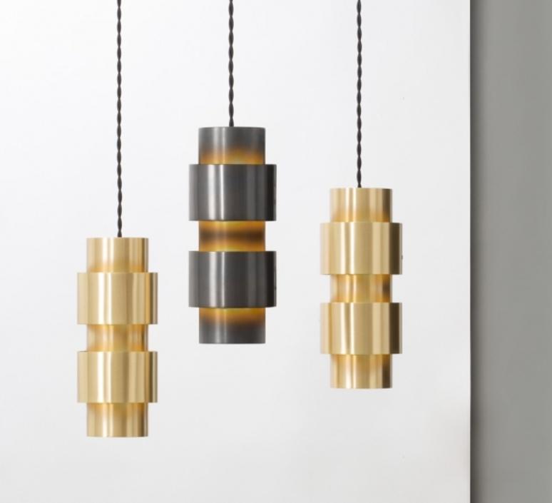 Ring chris et clare turner suspension pendant light  cto lighting cto 01 210 0002  design signed 47939 product