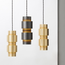 Ring chris et clare turner suspension pendant light  cto lighting cto 01 210 0002  design signed 47939 thumb