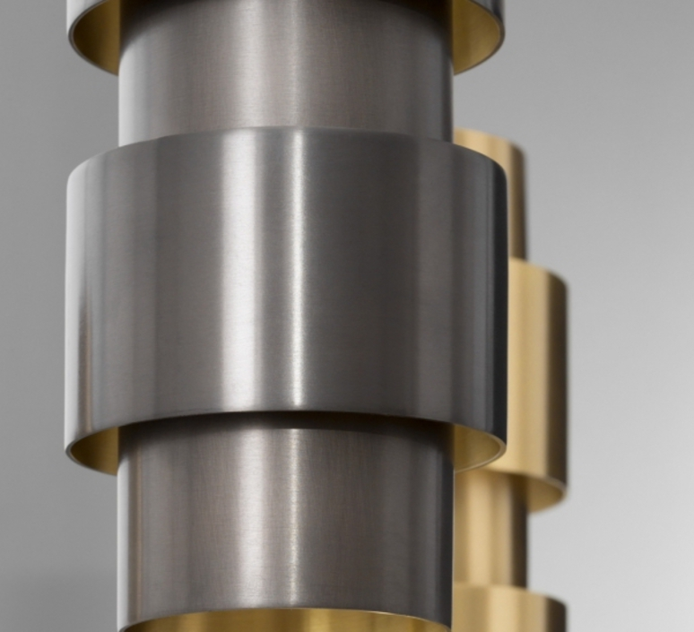 Ring chris et clare turner suspension pendant light  cto lighting cto 01 210 0002  design signed 47941 product