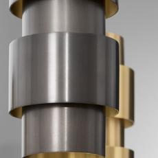 Ring chris et clare turner suspension pendant light  cto lighting cto 01 210 0002  design signed 47941 thumb