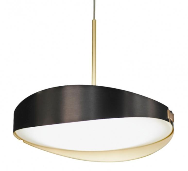 Ring  suspension pendant light  cvl ring  design signed 68855 product