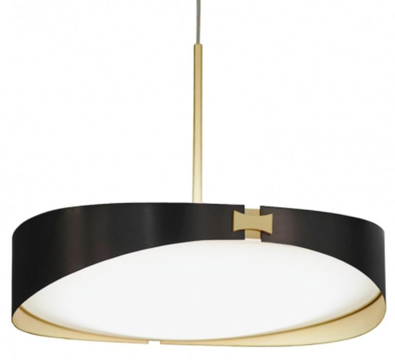 Ring  suspension pendant light  cvl ring  design signed 68856 product