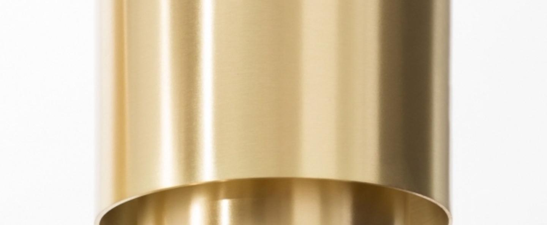Suspension ring laiton l10cm h24cm cto lighting normal