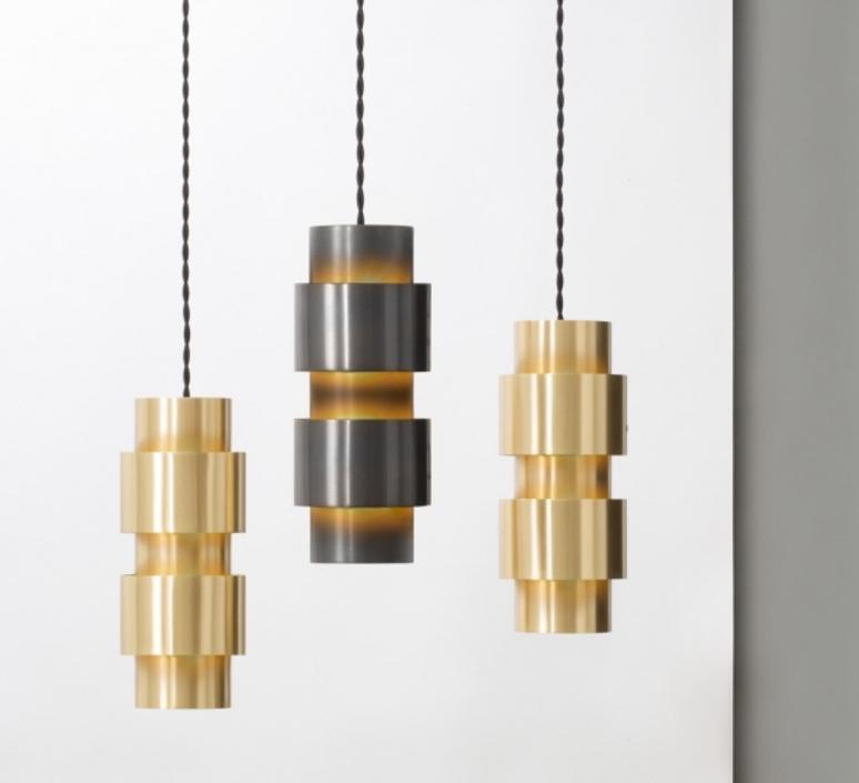 Ring chris et clare turner suspension pendant light  cto lighting cto 01 210 0001  design signed 47933 product