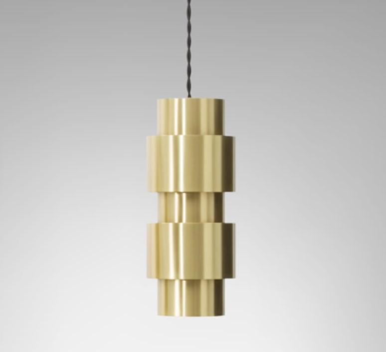 Ring chris et clare turner suspension pendant light  cto lighting cto 01 210 0001  design signed 47934 product