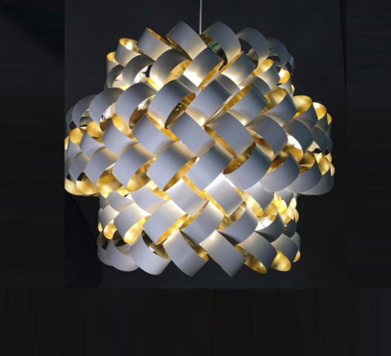 Ring mix brian rasmussen suspension pendant light  palluco rnggm120467  design signed 47862 product