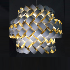 Ring mix brian rasmussen suspension pendant light  palluco rnggm120467  design signed 47862 thumb