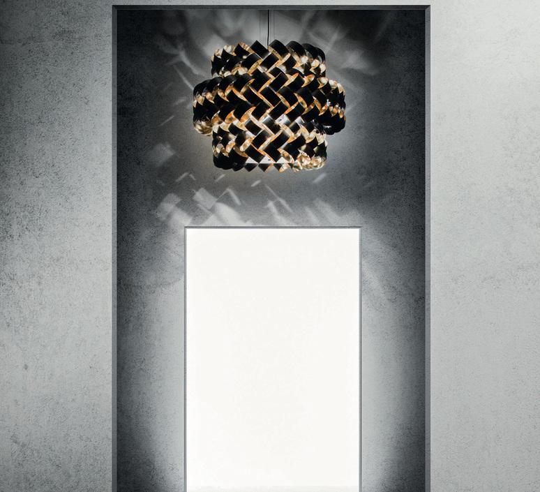 Ring mix brian rasmussen suspension pendant light  palluco rngm120468  design signed 47867 product