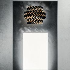 Ring mix brian rasmussen suspension pendant light  palluco rngm120468  design signed 47867 thumb