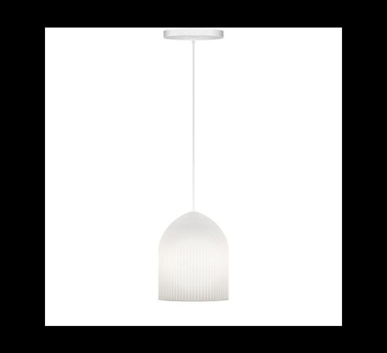 Ripples curve soren ravn christensen suspension pendant light  vita copenhagen 2045 4005  design signed 49203 product