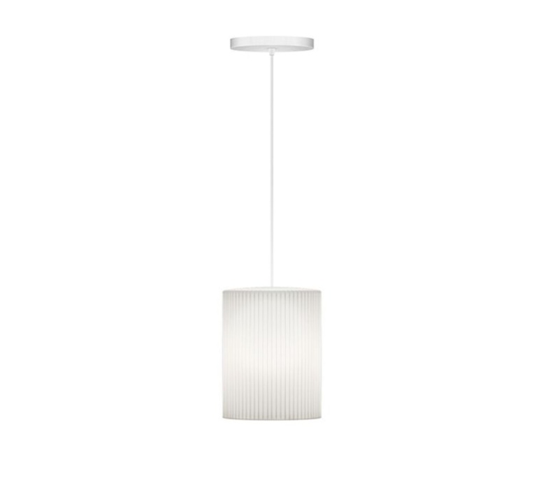 Ripples cusp soren ravn christensen suspension pendant light  vita copenhagen 2043 4006  design signed 49209 product