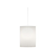 Ripples cusp soren ravn christensen suspension pendant light  vita copenhagen 2043 4006  design signed 49210 thumb
