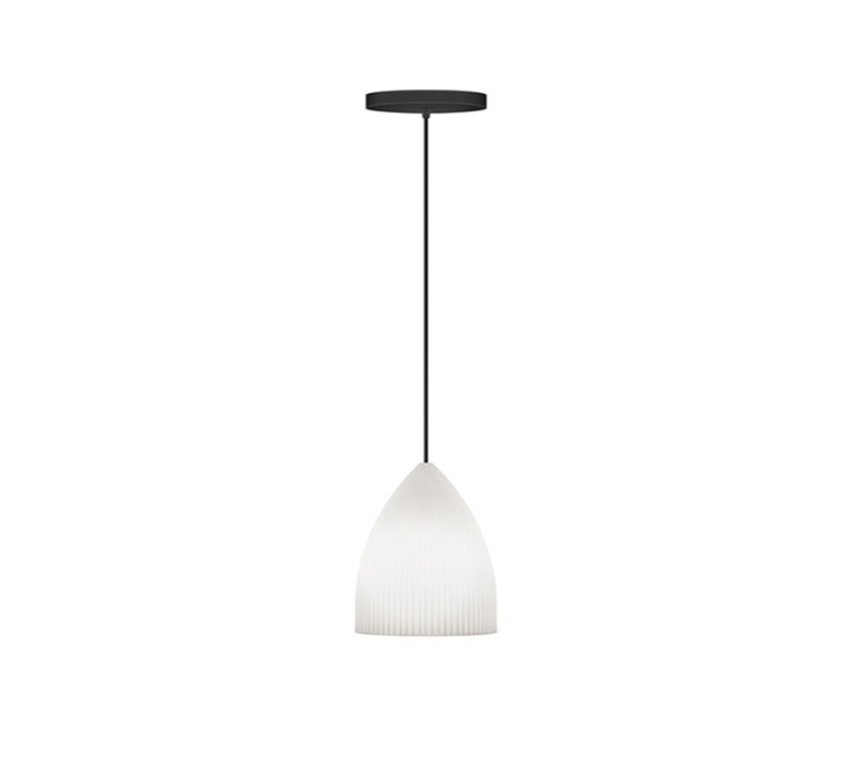 Ripples slope soren ravn christensen suspension pendant light  vita copenhagen 2044 4006  design signed 49228 product