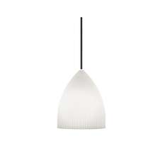 Ripples slope soren ravn christensen suspension pendant light  vita copenhagen 2044 4006  design signed 49229 thumb