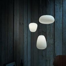 Rituals 1 ludovica roberto palomba suspension pendant light  foscarini 2440071e 10  design signed nedgis 85480 thumb