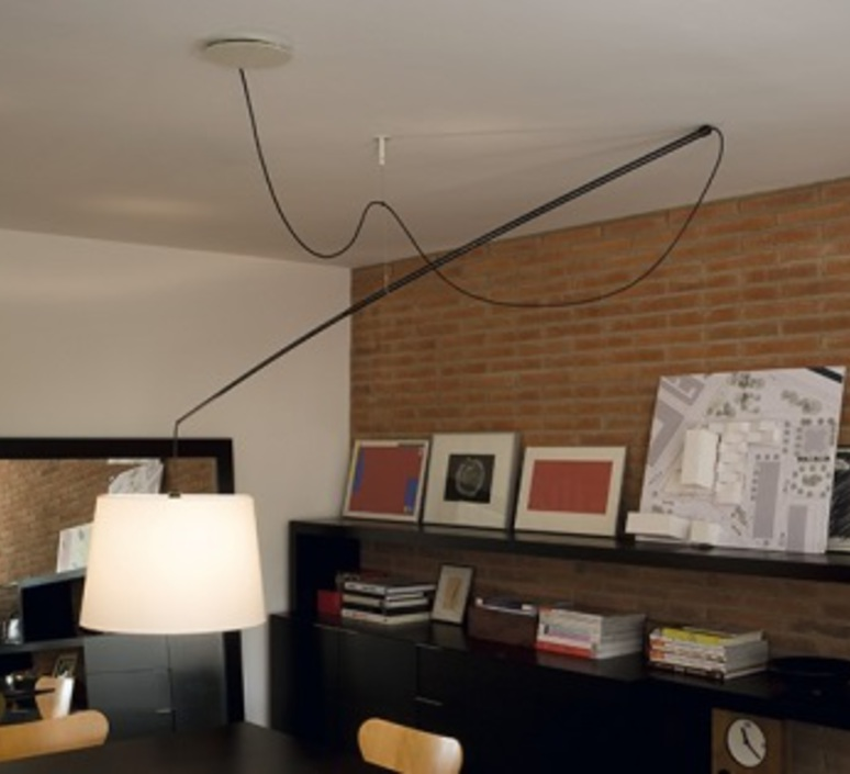 Robinson gabriel teixido suspension pendant light  carpyen 1681011  design signed nedgis 69656 product