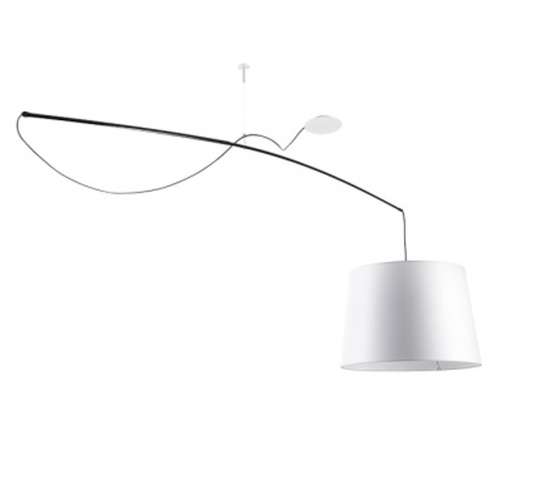 Robinson gabriel teixido suspension pendant light  carpyen 1681010  design signed nedgis 69654 product
