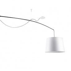 Robinson gabriel teixido suspension pendant light  carpyen 1681010  design signed nedgis 69654 thumb