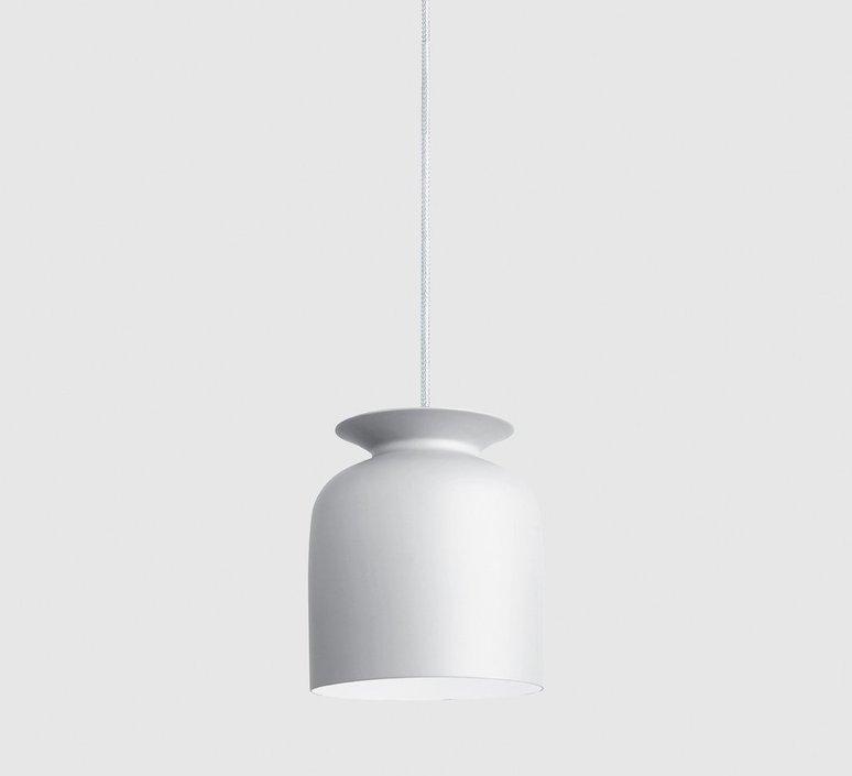 Ronde 20 studio gubi suspension pendant light  gubi 10015052  design signed nedgis 77352 product