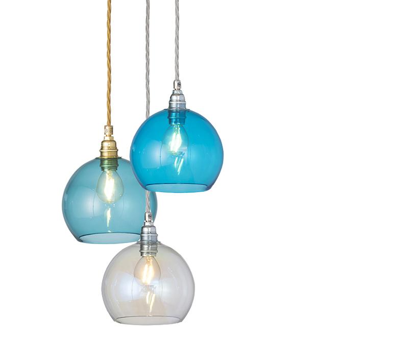 Rowan 15 5 susanne nielsen suspension pendant light  ebb and flow la101555  design signed nedgis 72379 product